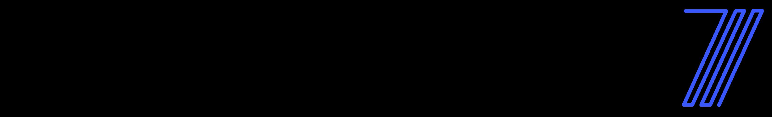 Synergia77